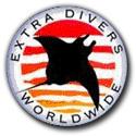 Logo_Extra-Divers