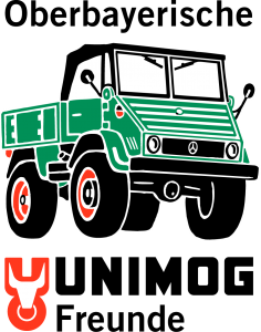 131211_Obb_Unimogfereunde_Logo